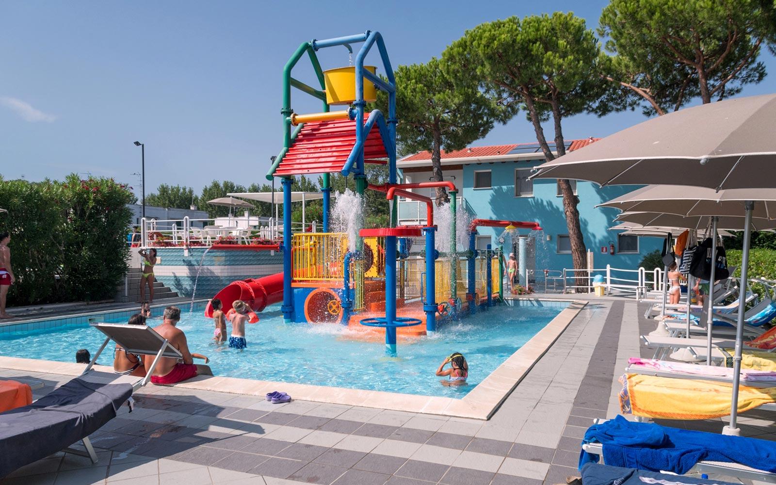 01-Acquapark-Park-Gallanti