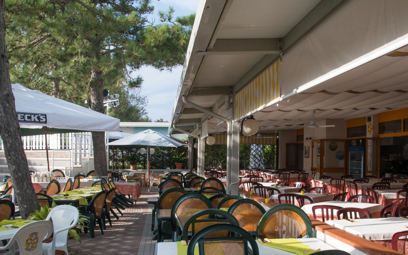 01-Ristorante-Park-Gallanti