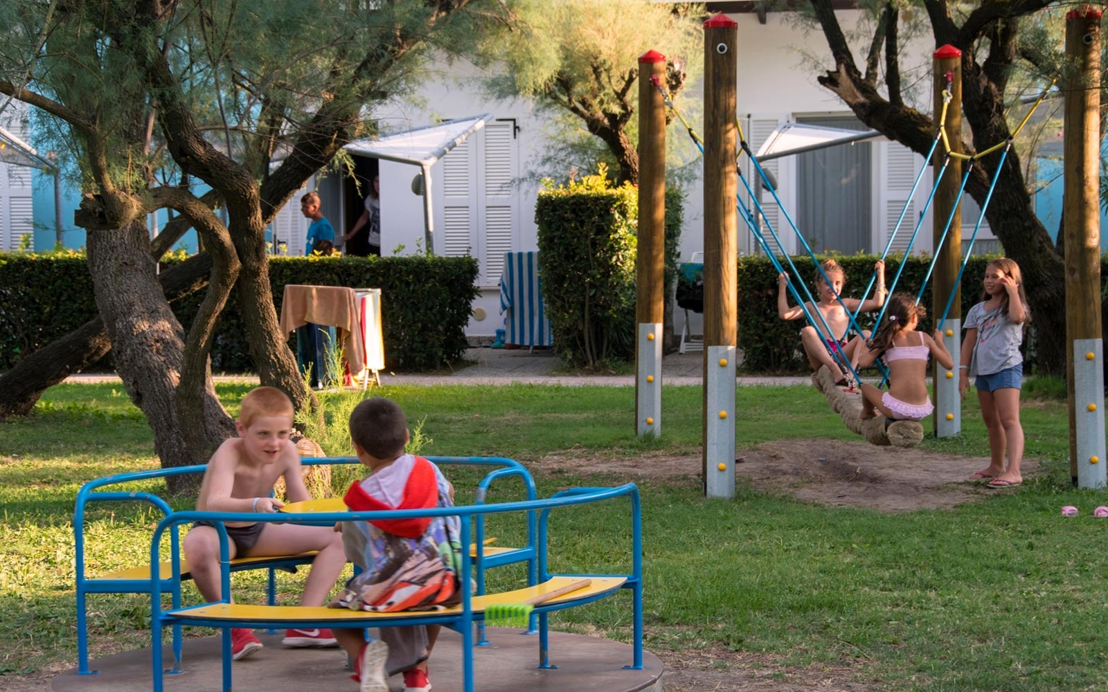 02-Playground-Park-Gallanti