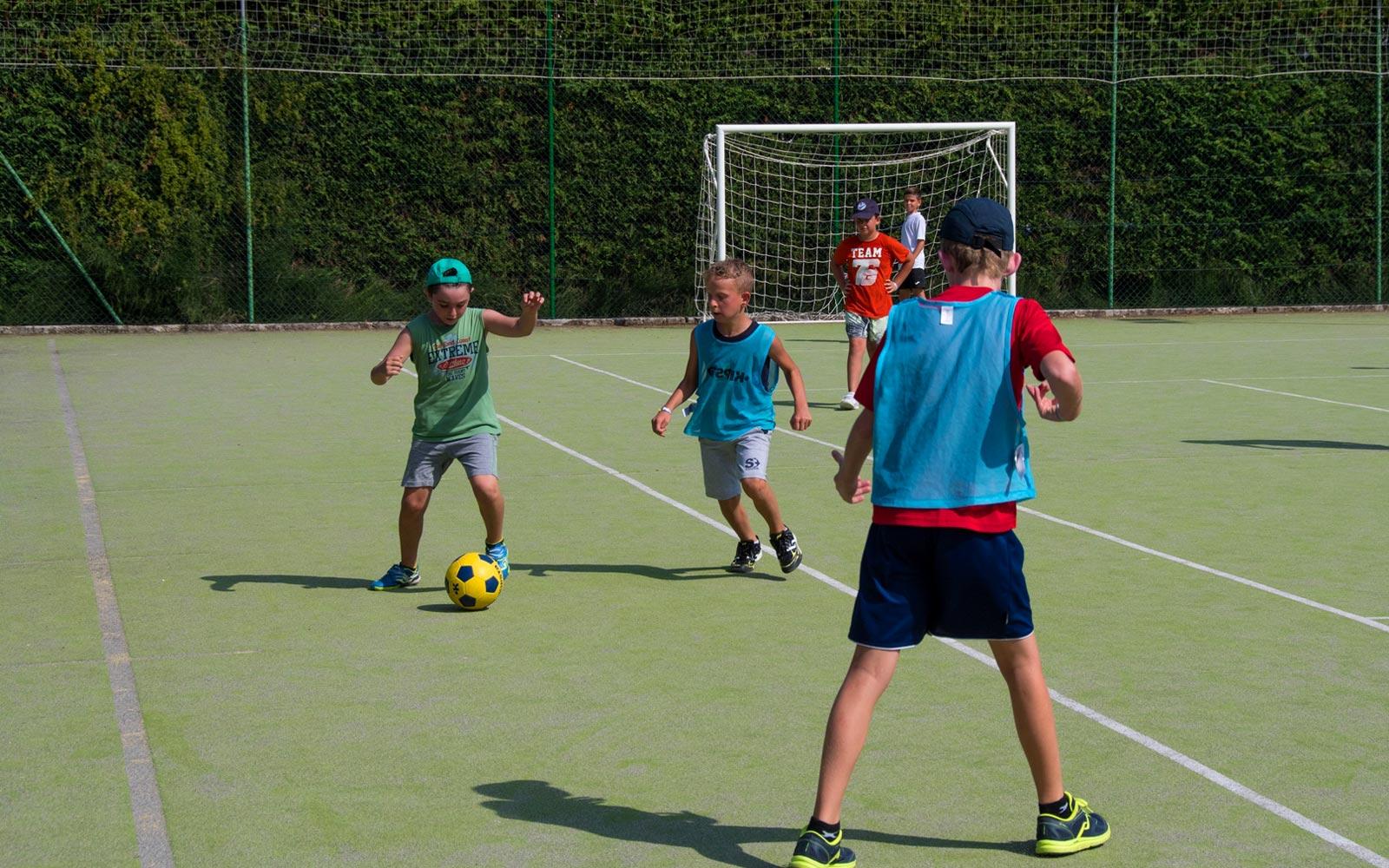 02-Sportaktivitat-fuer-Kinder