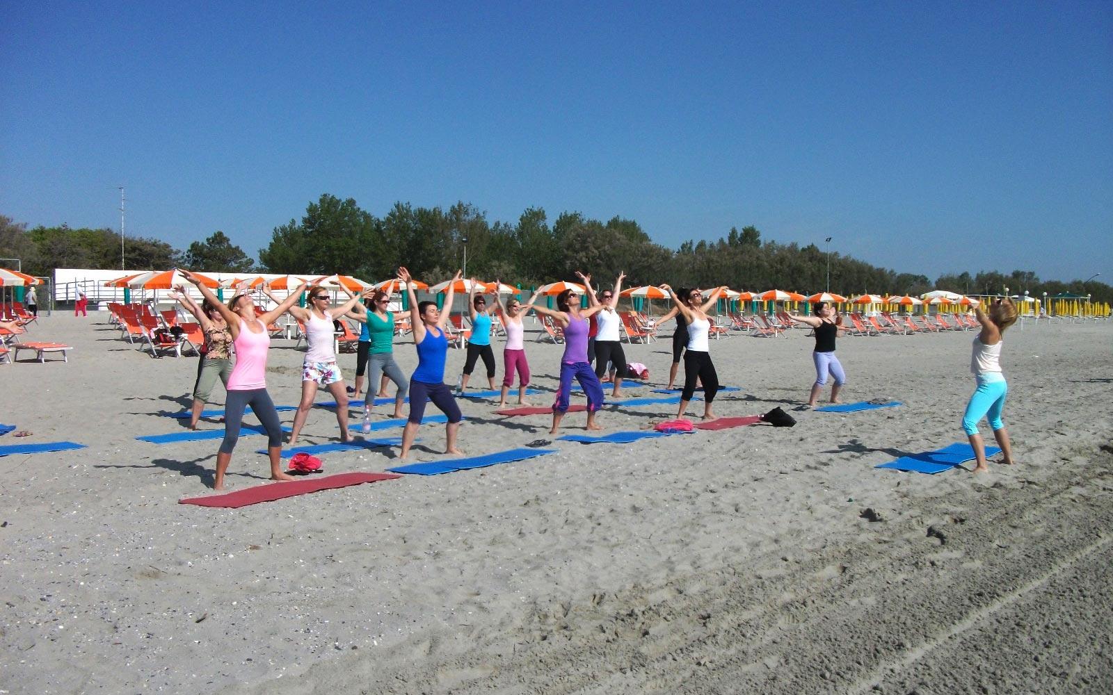 03-Fitness-on-the-beach---risveglio-muscolare
