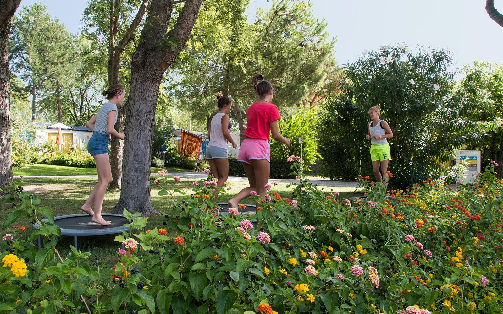 04-Fitness---Park-Gallanti-Village