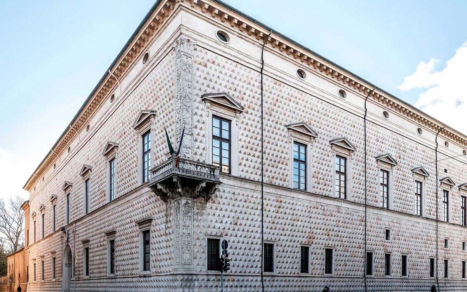 05_Ferrara_Palazzo_dei_Diamanti