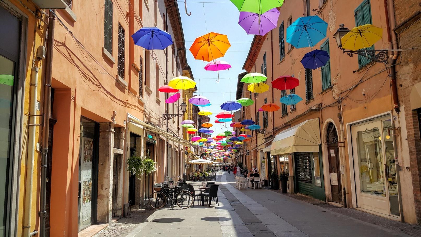 Ferrara_Emilia_Romagna