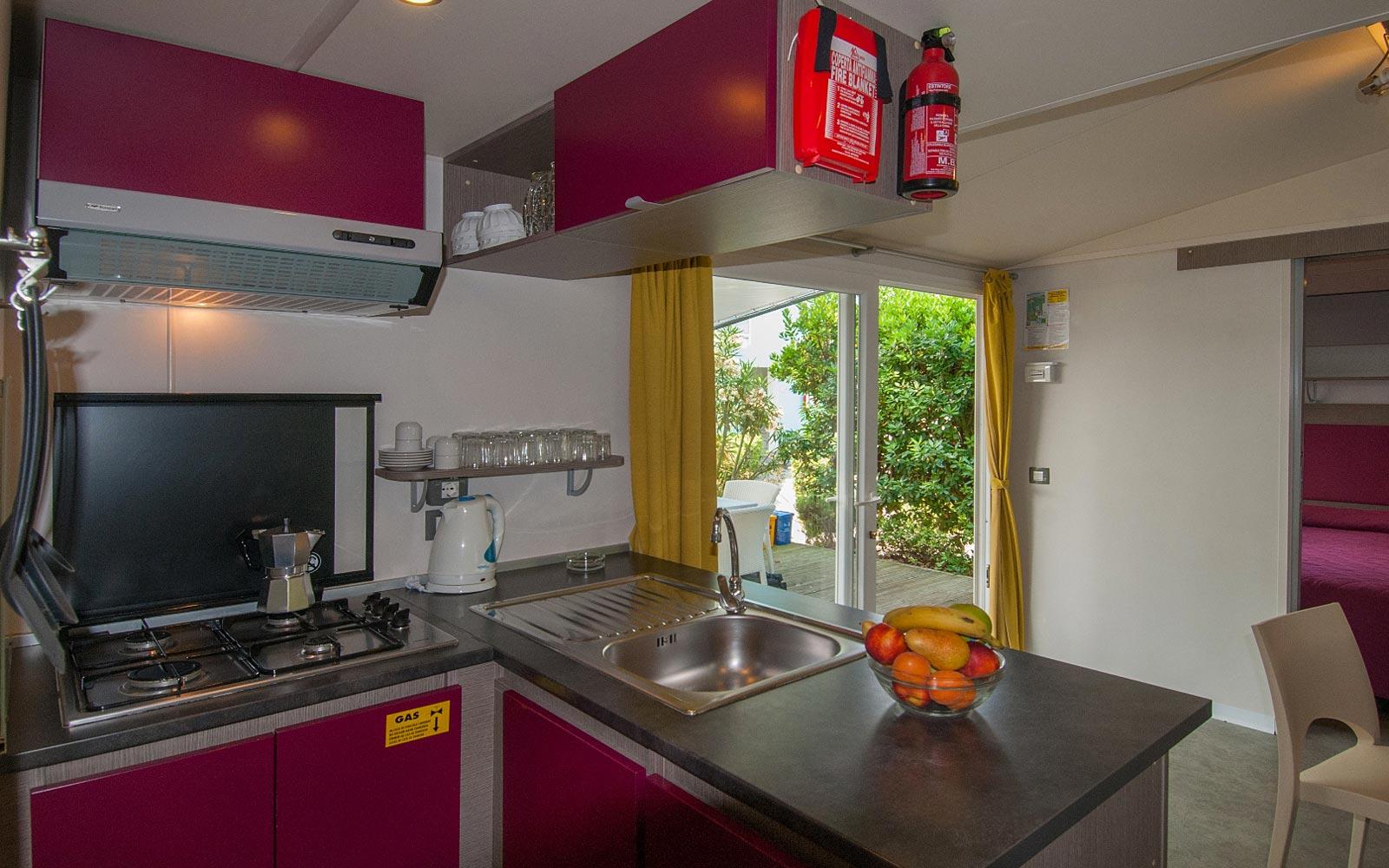 Tolle Küche Ausstellungsräume Manchester Zeitgenössisch ...