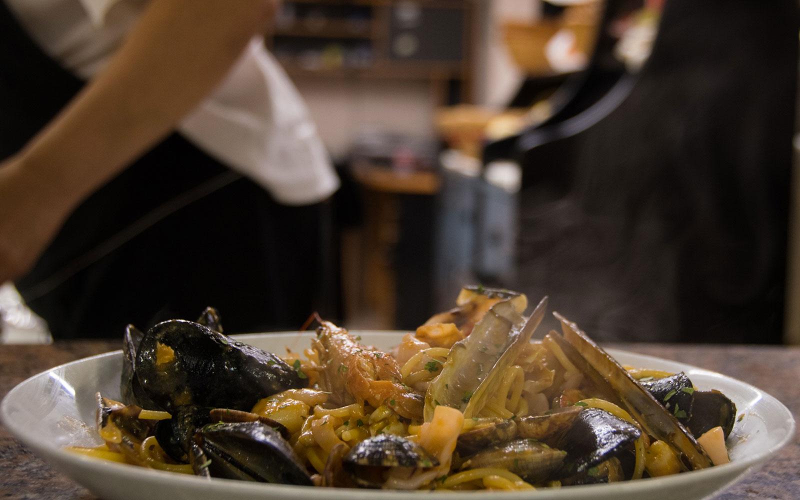 Italian-food-Restaurant-Park-Gallanti