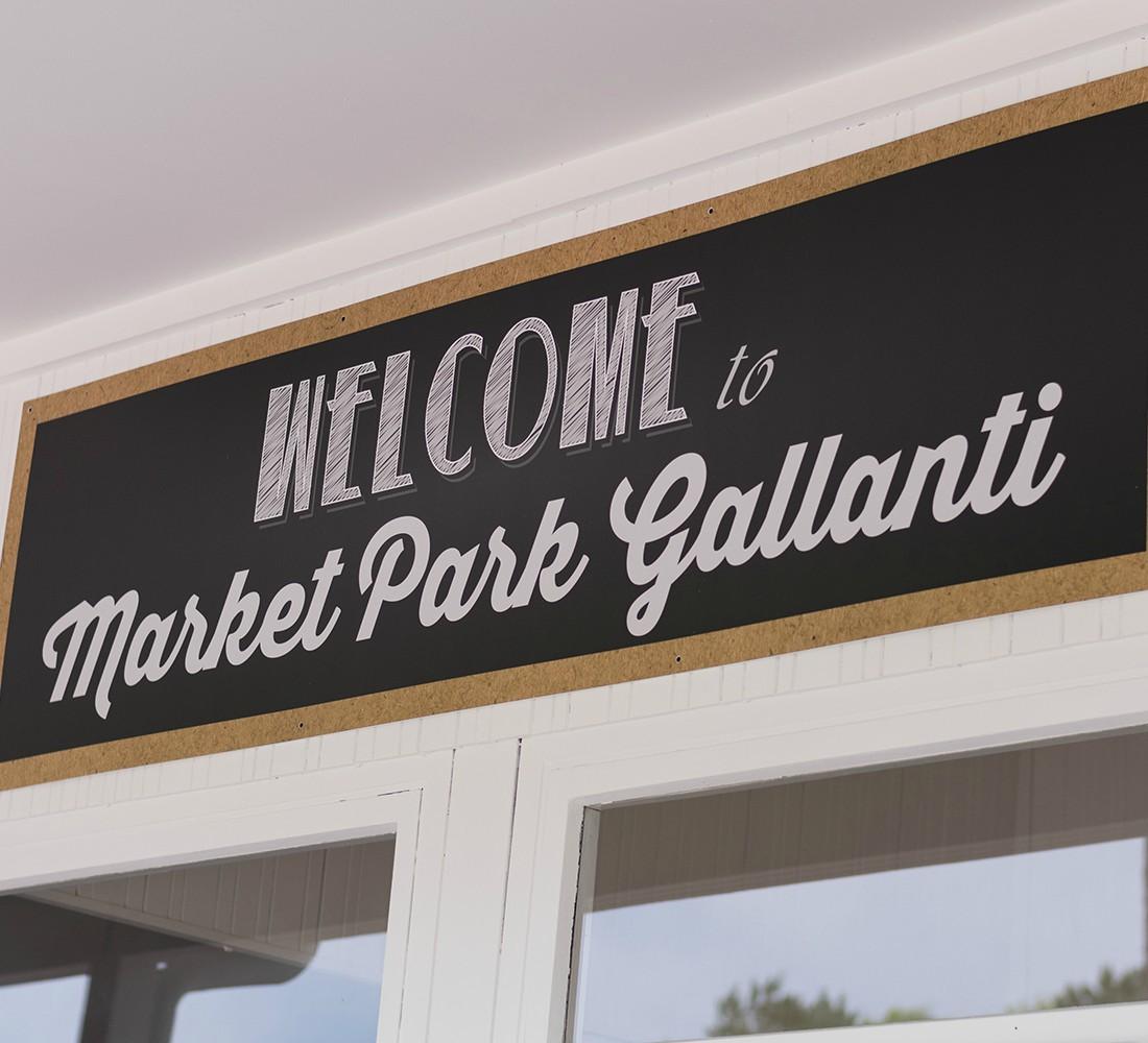 01-Market-Park-Gallanti-menu
