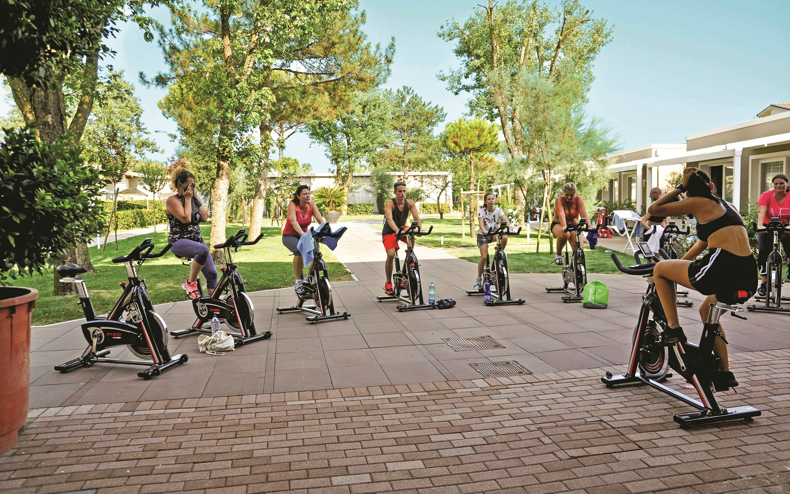 04-Sport-Spinning-Park-Gallanti