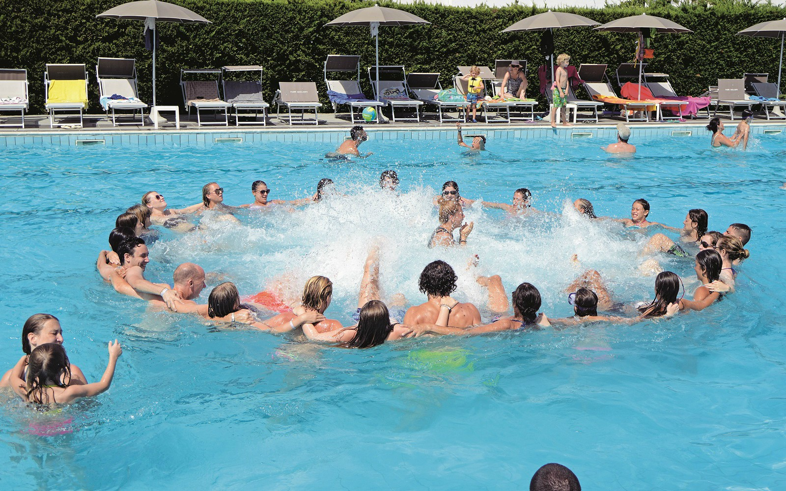 05-Sport-Watergym-Park-Gallanti