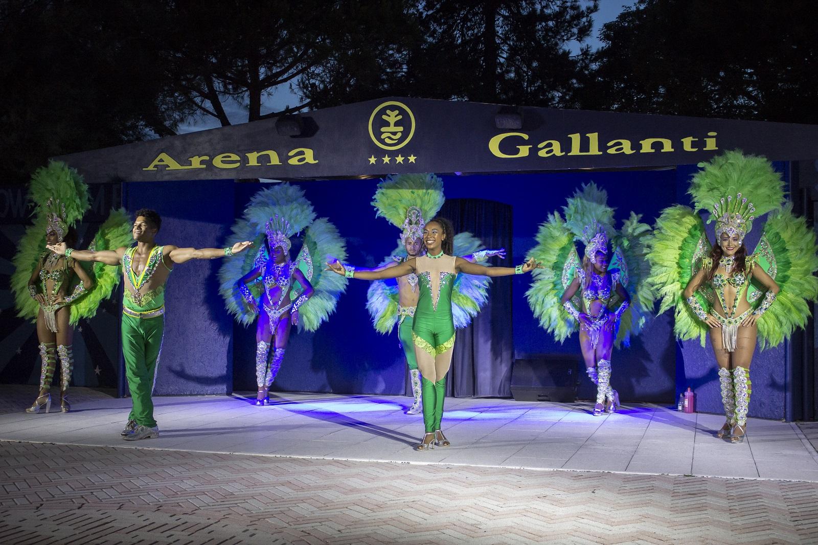 Night-Events-Park-Gallanti