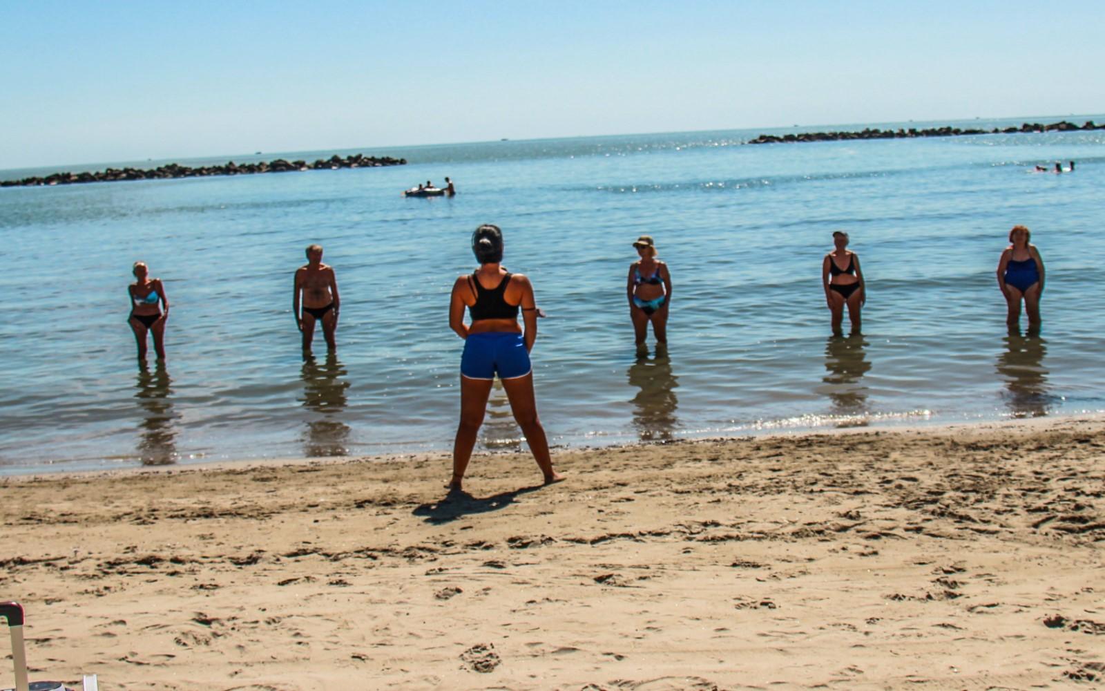 07 Sport-spiaggia-Adriatico