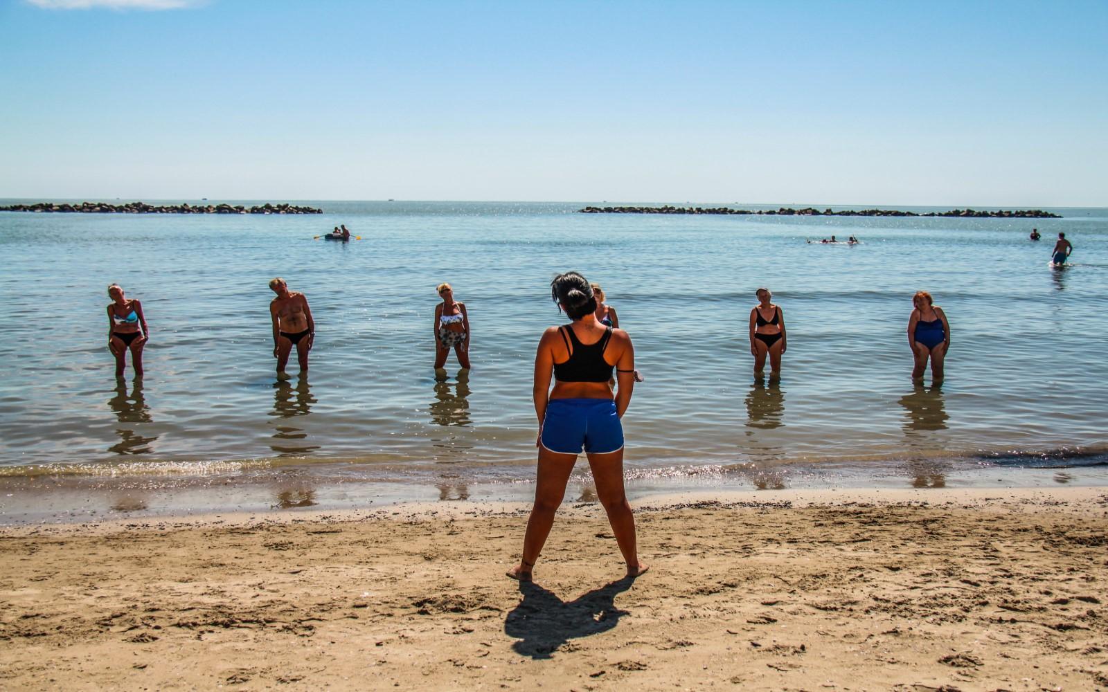 09 Sport-attivita-muscolare-spiaggia-Adriatico