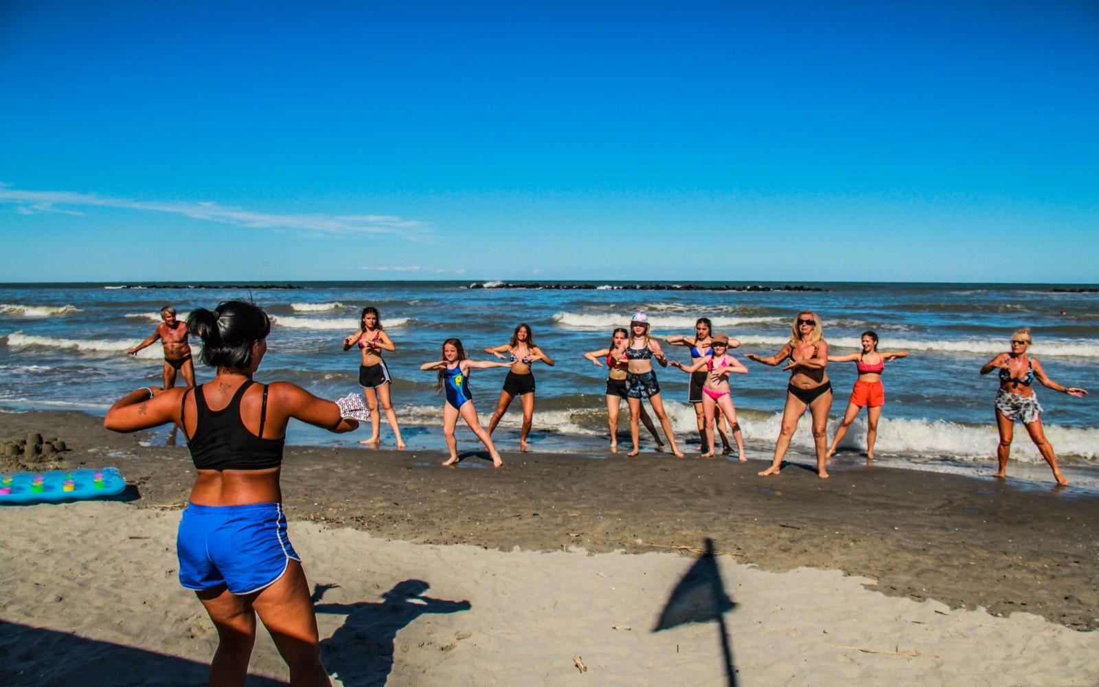 11 Sport-zumba-spiaggia-Gallanti