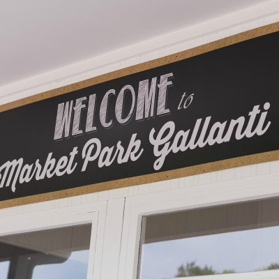 01-Market-Park-Gallanti-menu