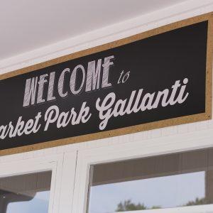 01-Market-Park-Gallanti