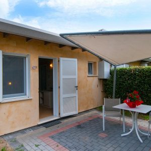 01-Room-holiday-village-Comacchio