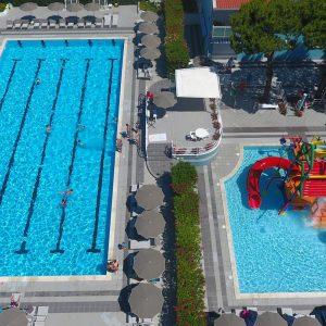 01-Scwimmbaeder-Park-Gallanti