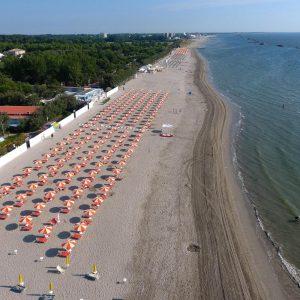 01-Spiaggia-Comacchio