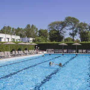 01-Villaggio-turistico-con-piscina