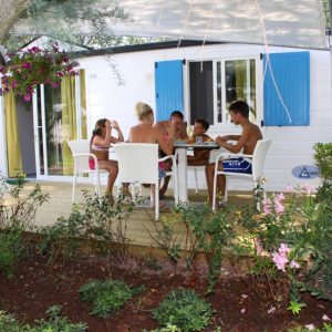 02-Chalet-Familienurlaub