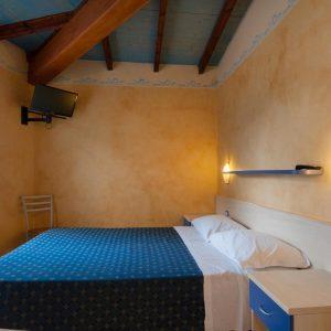 02-Double-room-holiday-village-Emilia-Romagna