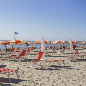 02-Seafront-Holiday-Village-Emilia-Romagna