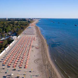02 Spiaggia-park gallanti-litorale