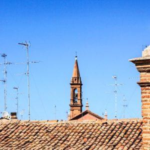 02_Comacchio