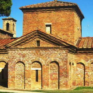 02_Ravenna_Mausoleo_Galla_Placidia