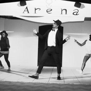 03 Animazione-spettacolo-danza-Pomposa