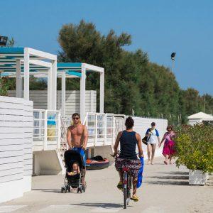 03-Beach-Comacchio