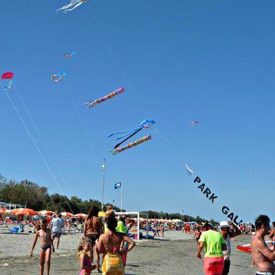 03-Beach-Park-Gallanti-Comacchio