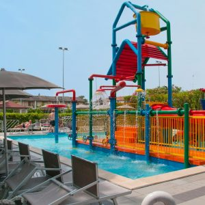 03-Pools-holiday-resort-Emilia-Romagna