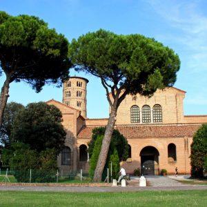 03_Ravenna_S._Apolinare_in_Classe