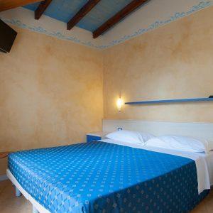 04-Camera-doppia-villaggio-turistico-Emilia-Romagna
