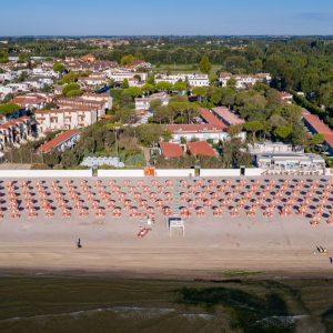 04 Spiaggia-Comacchio-stabilimento