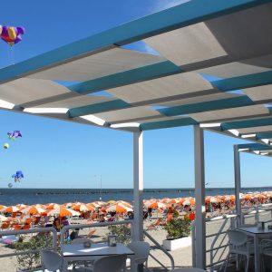 04-Spiaggia-Park-Gallanti