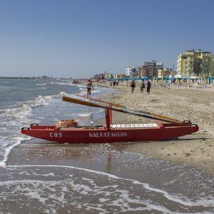 04-Spiaggia-con-salvataggio-Comacchio