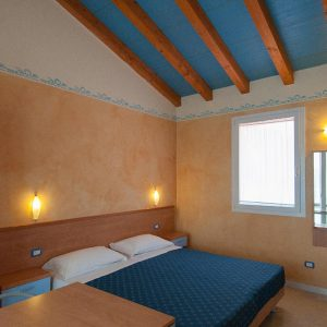 04-Studio-Mare---Double-room-at-the-seaside