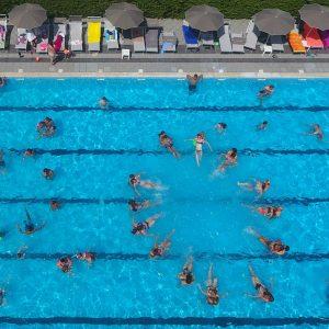 04-zwembaden-vakantiedorp-Emilia-Romagna