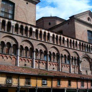 04_Ferrara_Duomo