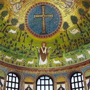 04_Ravenna_mosaici