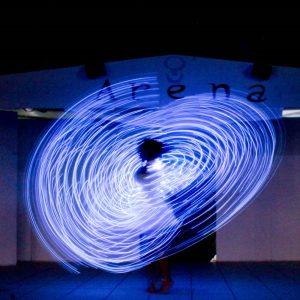 05 Animazione-spettacolo-luci-ballo-estate