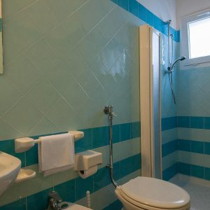 05-Bagno-Room