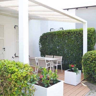 05 Bungalow Sole- terrazza-giorno-Park Gallanti