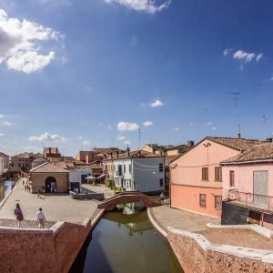 05-Holiday-at-Comacchio