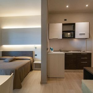05-Mini-apartment-at-the-seaside