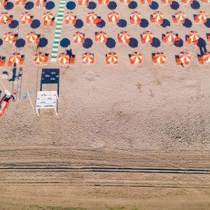 05 Spiaggia-Comacchio-aerea