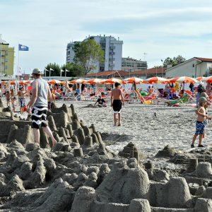 05-Strandspiele-an-der-Adria