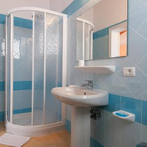 05-Studio-Mare---Bathroom